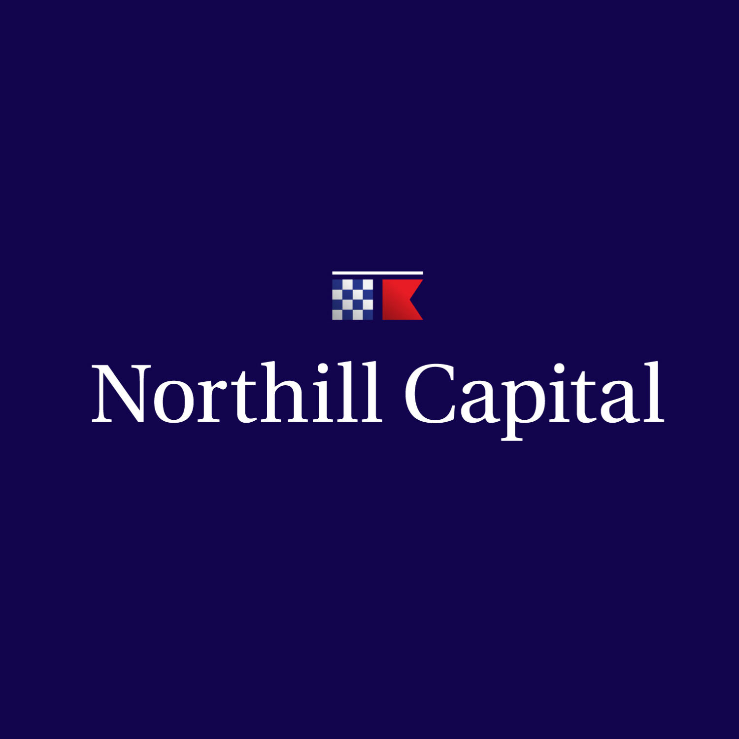 Northill Capital