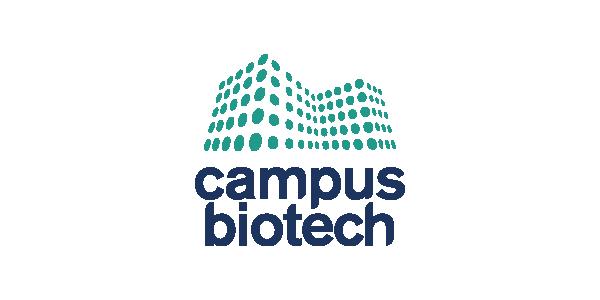 Campus Biotech logo