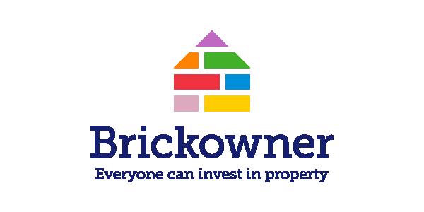 Brickowner logo