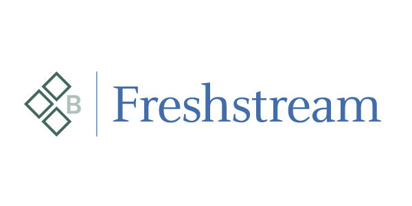 Figaro Brands - Freshstream