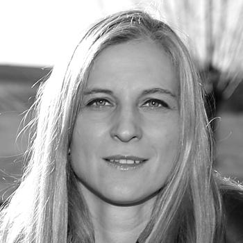 Figaro Brands - Irene Schaub