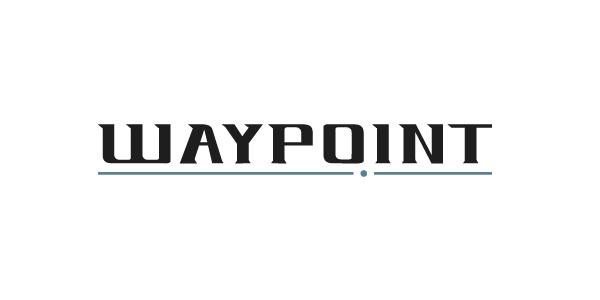 Figaro Brands - Waypoint